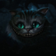 Cheshire_Cat_Head