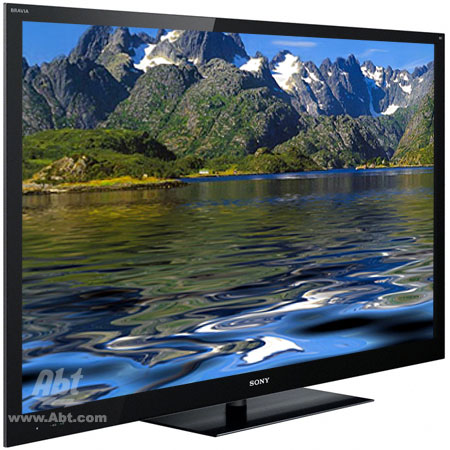 """55"""" Sony 4K Ultra HD TV (XBR-55X900A) Unbox and Overview! - YouTube"""
