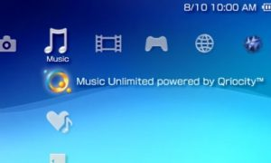 music_unlimited_img