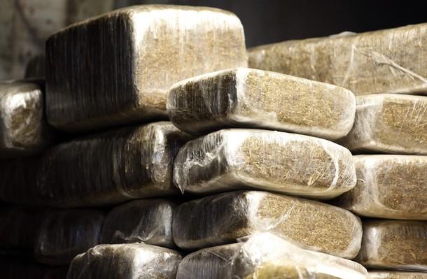 Image result for drug smugglers
