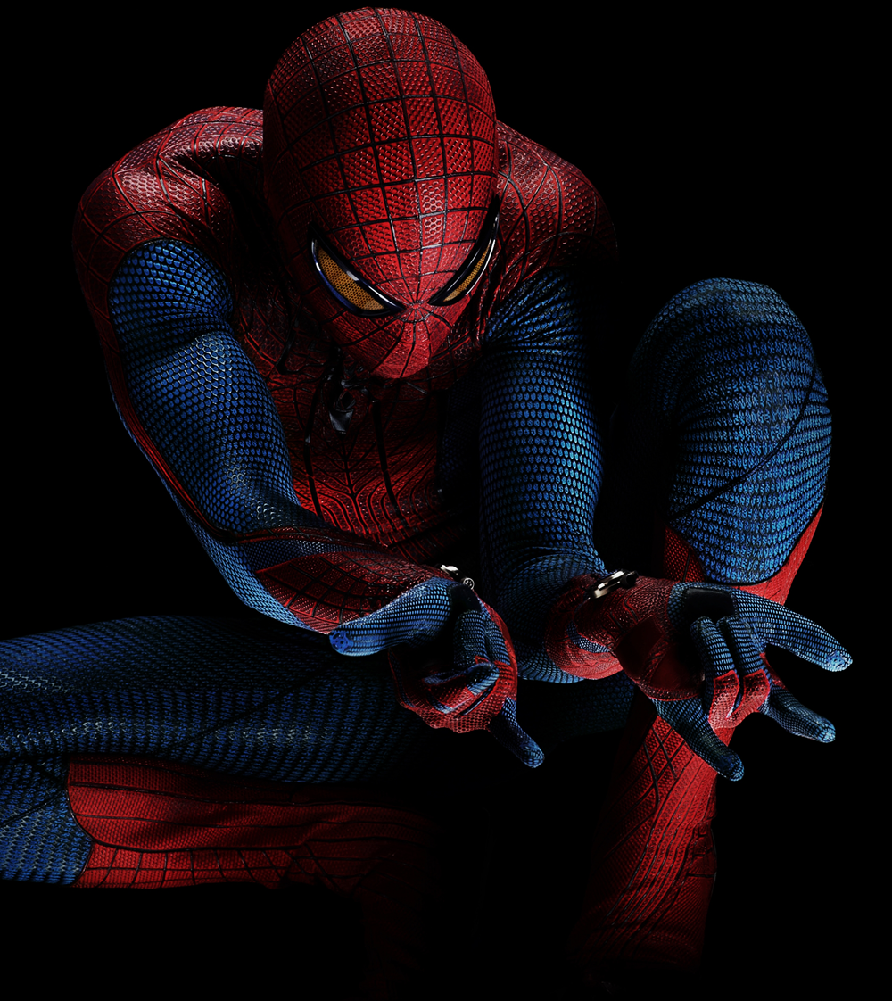 Spiderman2012_091.png